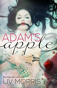 Adam's Apple Liv Morris