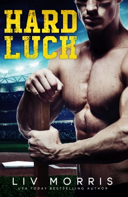Hard-Luck-Kindle