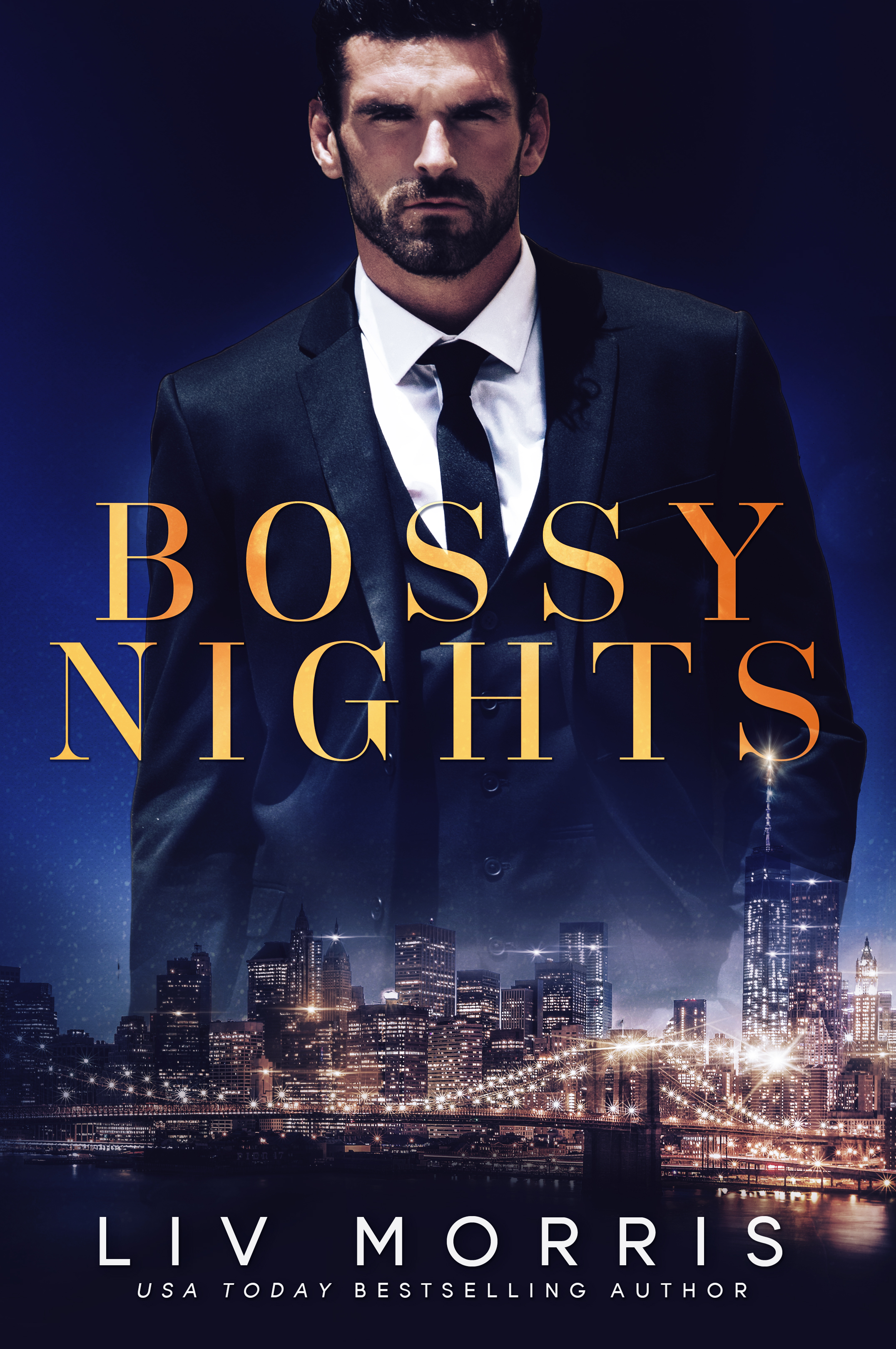 LMBossyNightsBookCover6x9_HIGH-NEW