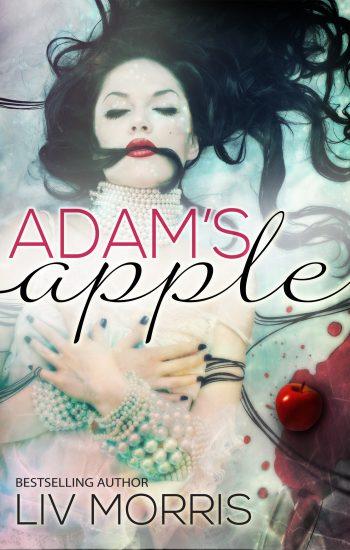 Adam's Apple Liv Morris